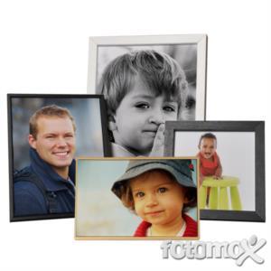 Stampe arredo stampe arredamento personalizzate fotomox for Stampe d arredo