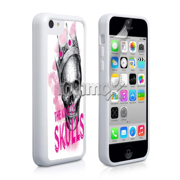 Cover Iphone 6 - Stampasucover.com