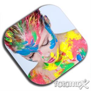 428627ca27 Idee Regalo Mamma personalizzati: Fotomox   Fotomox