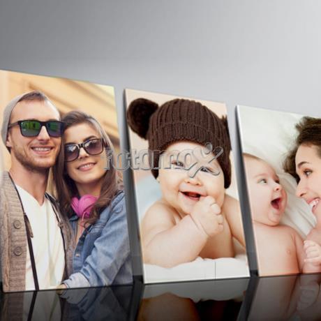 4272e03937 Foto su Tela Canvas: stampale per te o regalale!   Fotomox