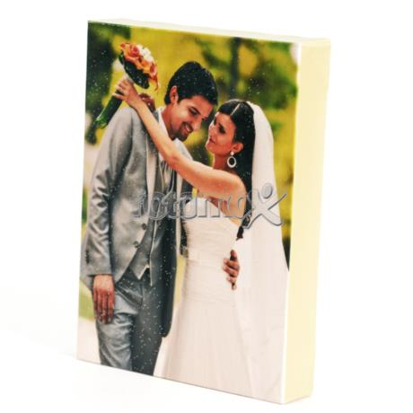 Stampa Su Tela Glitterata Personalizzata Con Foto Tela Glitterata