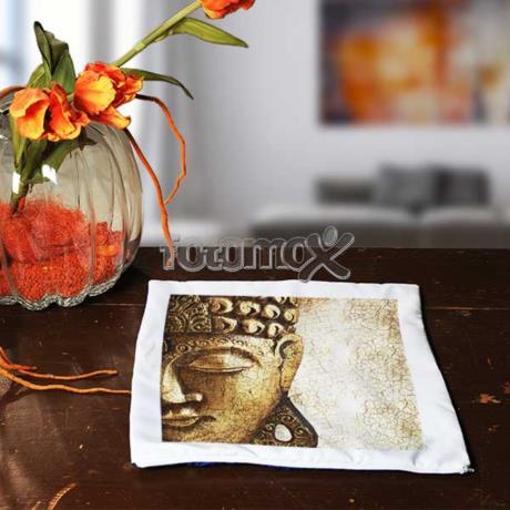 Federa Per Cuscino Personalizzata Federe Cuscini Con Foto Fotomox